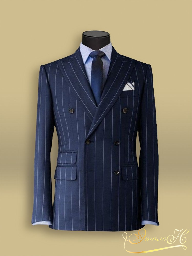 Сошью костюм на заказ 10