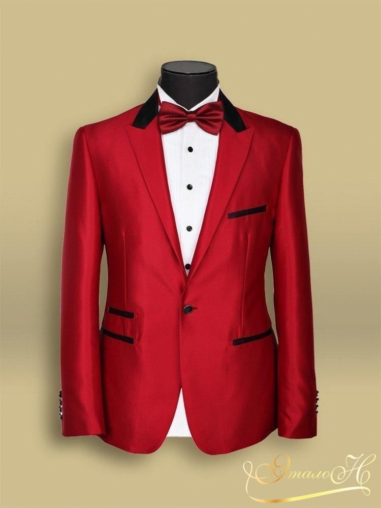 Сошью костюм на заказ 59