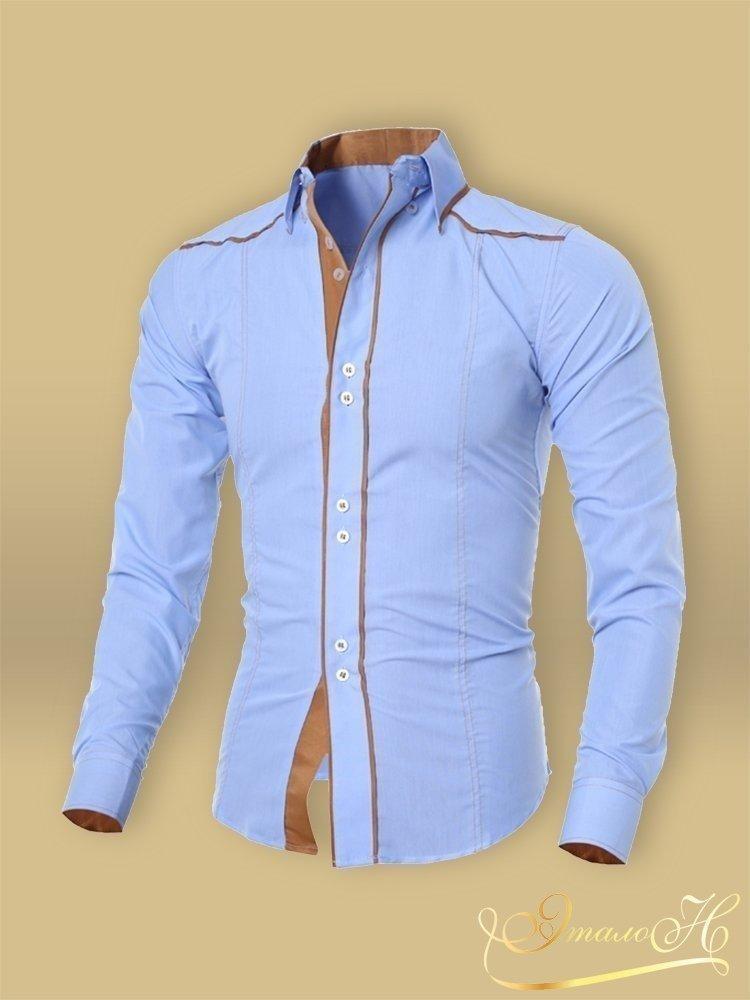 Рубашки пошив