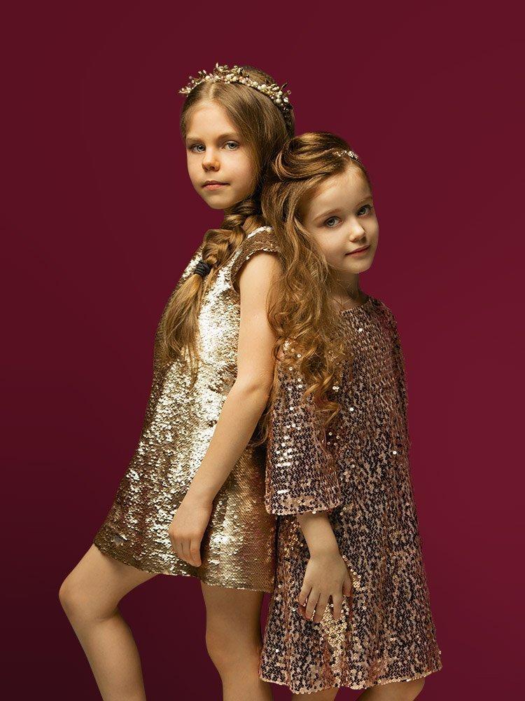 0609d2094a5 Пошив детской одежды на заказ в Москве